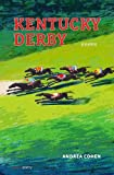 Kentucky Derby (Salmon Poetry)