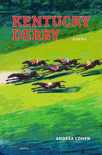 Sale alerts for Salmon Publishing Kentucky Derby - Covvet