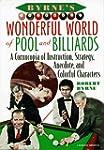 Byrne's Wonderful World of Pool and B...