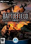 Battlefield 1942: Edition Deluxe (vf)