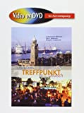 img - for Video on DVD for Treffpunkt Deutsch: Grundstufe book / textbook / text book