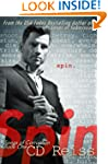 Spin (Songs of Corruption Book 1)