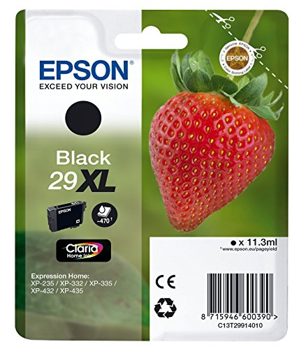 epson-t29914010-inkjet-getto-dinchiostro-cartuccia-originale