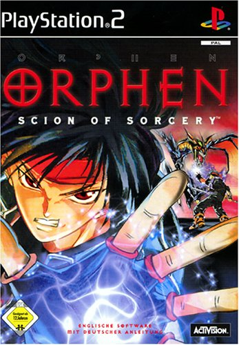 orphen-scion-of-sorcery