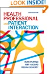 Health Professional and Patient Inter...