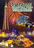 Blackpool And The Illuminations [2003] [DVD]