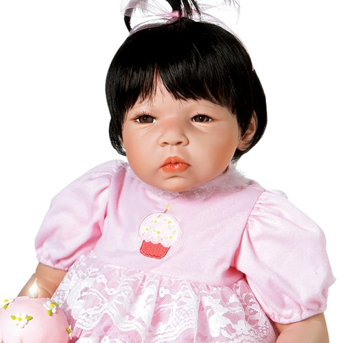 Cannot baby doll and asian or chinese opinion you
