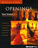 Winning Chess Openings (0735605149) by Seirawan, Yasser