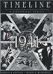 Timeline:1941