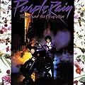 Purple Rain [Explicit]