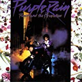Purple Rain [Explicit] ~ Prince