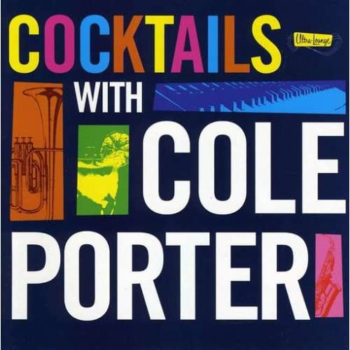 cole porter night and day