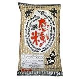 マイセン 感動の米コシヒカリ 玄米 3kg