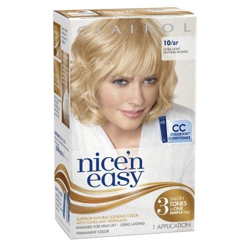 clairol-nice-n-facil-de-pelo-natural-color-087-ultra-luz-rubio-pack-de-4