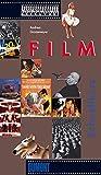 Image de DuMont Schnellkurs Film (Schnellkurse, Band 514)