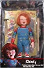 NECA Cult Classics Series 4 Action Figure Chucky from Child's Play