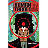 Human Target: Second Chancespar Peter Milligan