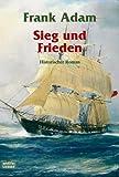 Sieg und Frieden title=