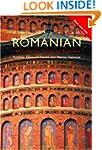 Colloquial Romanian: A Complete Langu...