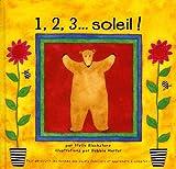 """Afficher """"1, 2, 3... soleil !"""""""