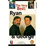 Manchester United: The Very Best Of - Ryan And George [VHS]by Manchester United