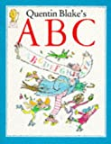 ABC (0006637965) by Blake, Quentin