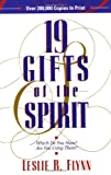 img - for 19 Gifts of the Spirit book / textbook / text book