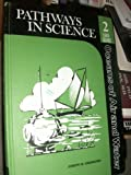 img - for Pathways in Science Oceans of Air and Water book / textbook / text book
