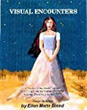 img - for Visual Encounters of Psychic Spiritual Images book / textbook / text book