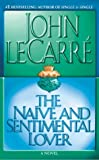 The Naïve and Sentimental Lover