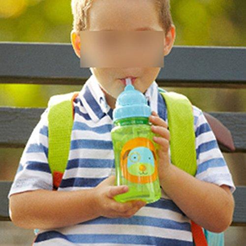 Cartoon Baby Bottles front-1029804