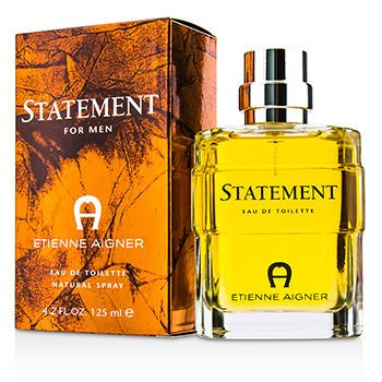 aigner-statement-eau-de-toilette-spray-125ml