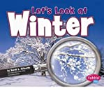 img - for Let's Look at Winter (Investigate the Seasons) (Hardback) - Common book / textbook / text book
