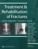 img - for Treatment and Rehabilitation of Fractures book / textbook / text book