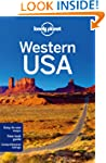 Lonely Planet Western USA 2nd Ed.: 2n...