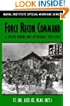 Force Recon Command: A Special Marine...