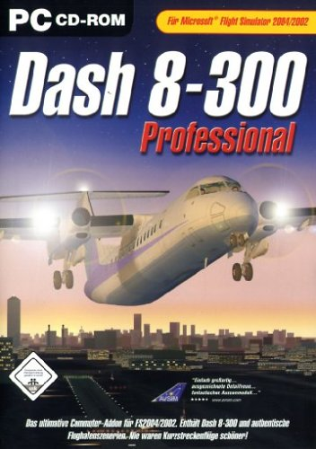 flight-simulator-2004-dash-8-300