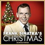 Frank Sinatra's Christmas (Digitally Remastered)