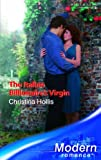 The Italian Billionaire's Virgin (Modern Romance)