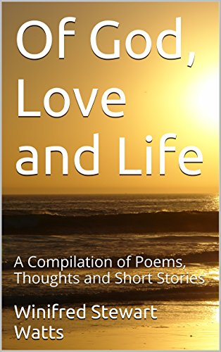 compilation of poems short fiction and Browse through and read thousands of poem fiction stories and books sign up log in a collection of poems, short stories and speeches i'll always be too scared to give a compilation of poems i had written whether it be from classes, prompts.