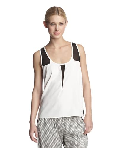W118 by Walter Baker Women's Ronna Sleeveless Top