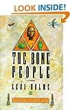 The Bone People (Picador Books)
