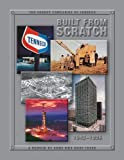 Built From Scratch - The Energy Companies of Tenneco