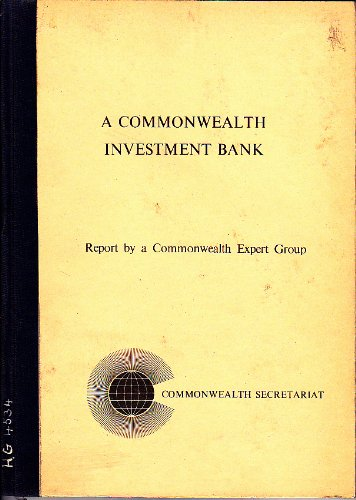 commonwealth-investment-bank