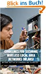 Guidelines for Securing Wireless Loca...