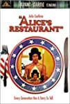 Alice's Restaurant (Widescreen)