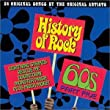 History of Rock 5: 60's
