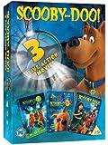 Scooby-Doo! - 3 film live action [3 DVDs] [IT Import]