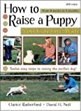 How to Raise a Puppy You Can Live With: DVD