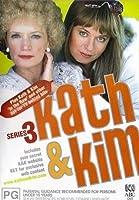 Kath And Kim - Series 3